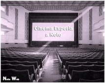 Cinema a Noto.jpg